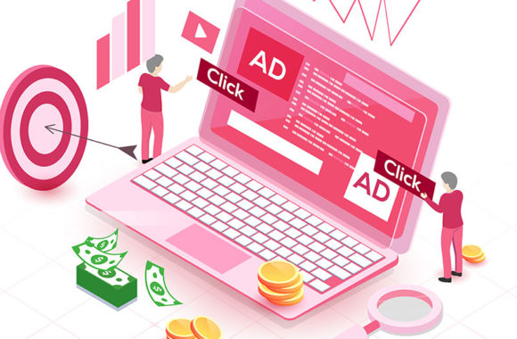 ppc ads campaigns