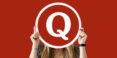 quora marketing services