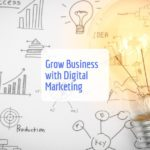 Digital Marketing for Business Growth
