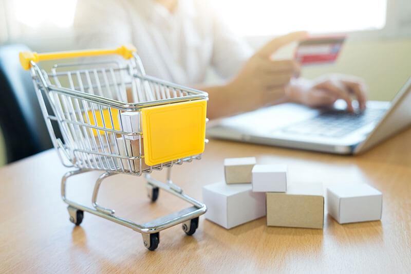 ecommerce seo services