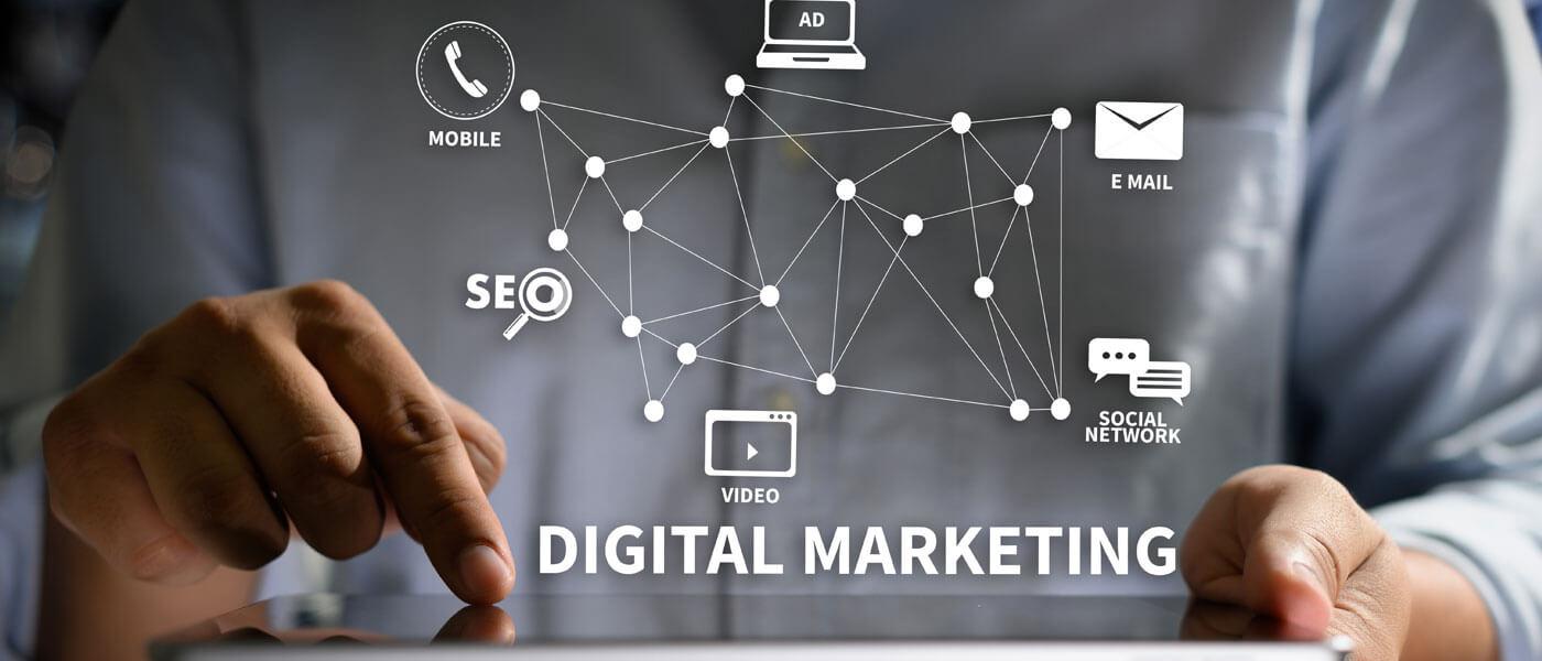 best digital marketing services in hyderabad