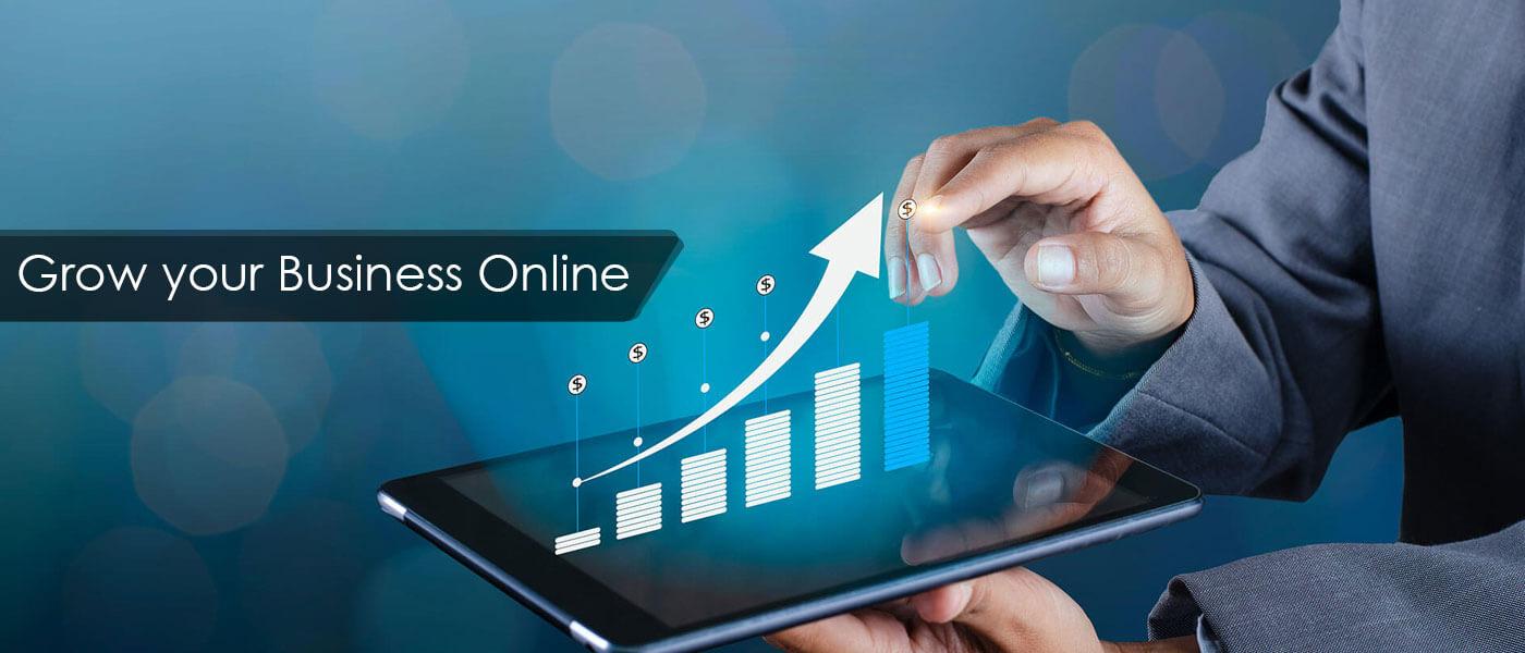 Best Digital Marketing Agency, Company - Digital Marketing ...