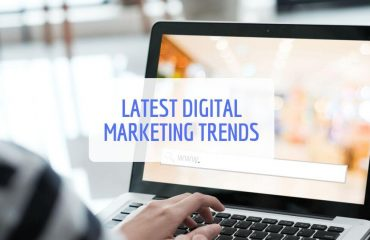 digital marketing trend