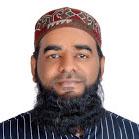 Md Azharuddin
